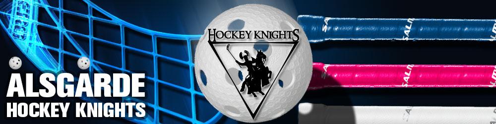 Ålsgårde HockeyKnights